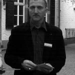 Ilias Sadajev
