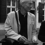 Jürgen Rau