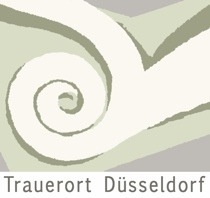 Logo Trauerort