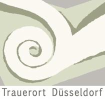Logo Trauerort