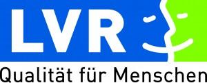 Logo LVR Farbe