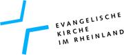 Logo Evgl. Kirche im Rheinland