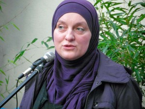 Merima Coban