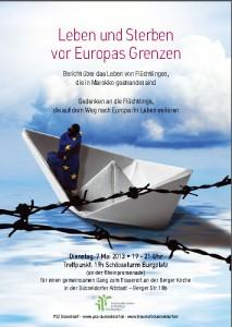 Einladung_Europas_Grenzen