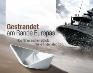 Gestrandet_EU_2014